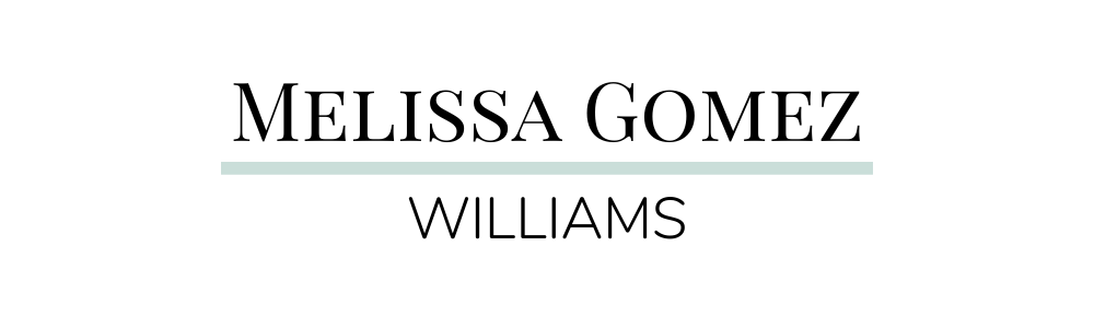 Melissa G. Williams