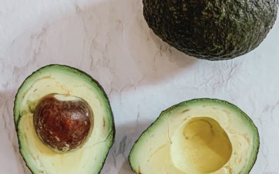 How to Keep Avocados Fresh [Video]